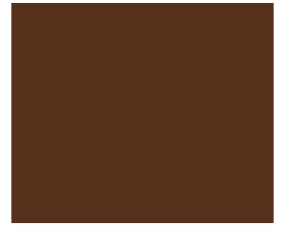 Hotel Kärnten Wörthersee